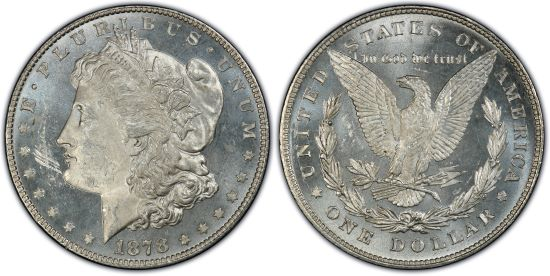 http://images.pcgs.com/CoinFacts/14281222_1283640_550.jpg
