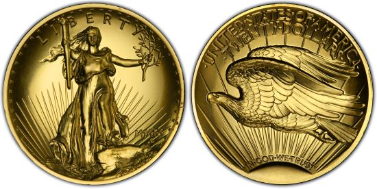 http://images.pcgs.com/CoinFacts/14299019_1282309_550.jpg