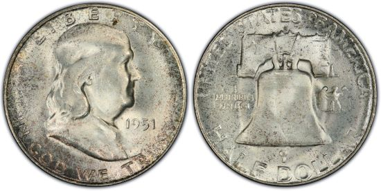 http://images.pcgs.com/CoinFacts/14299140_144105729_550.jpg