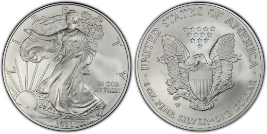 http://images.pcgs.com/CoinFacts/14299151_1282454_550.jpg