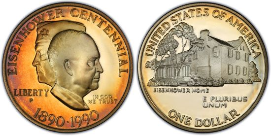 http://images.pcgs.com/CoinFacts/14299152_1282467_550.jpg