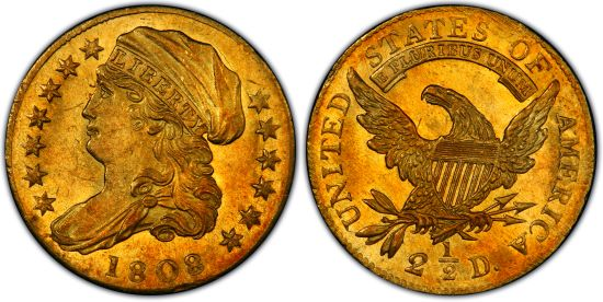 http://images.pcgs.com/CoinFacts/14468068_1345279_550.jpg