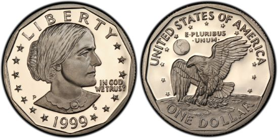 http://images.pcgs.com/CoinFacts/14485237_33971449_550.jpg