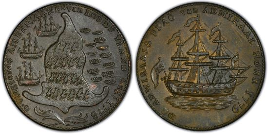 http://images.pcgs.com/CoinFacts/14485520_1345879_550.jpg