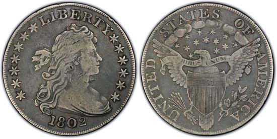 http://images.pcgs.com/CoinFacts/14486084_1347075_550.jpg