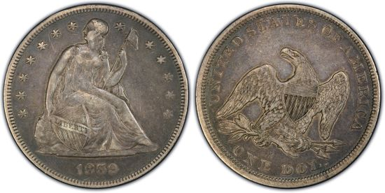 http://images.pcgs.com/CoinFacts/14486086_1347143_550.jpg