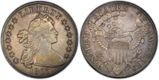 http://images.pcgs.com/CoinFacts/14486990_1347527_550.jpg