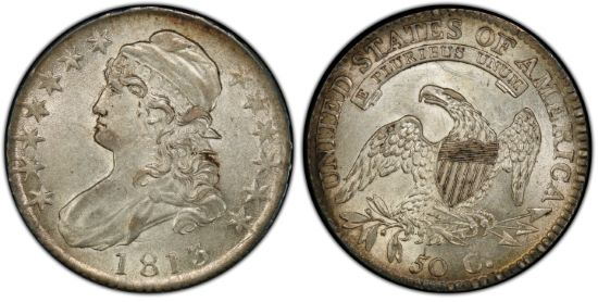http://images.pcgs.com/CoinFacts/14489590_70030025_550.jpg