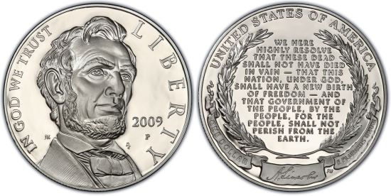 http://images.pcgs.com/CoinFacts/14489836_1363111_550.jpg