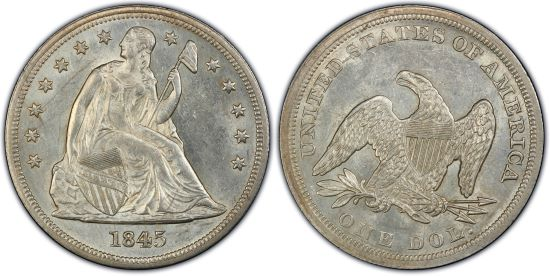http://images.pcgs.com/CoinFacts/14489844_1346334_550.jpg