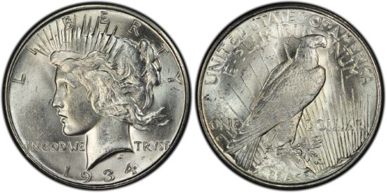 http://images.pcgs.com/CoinFacts/14493422_38375634_550.jpg