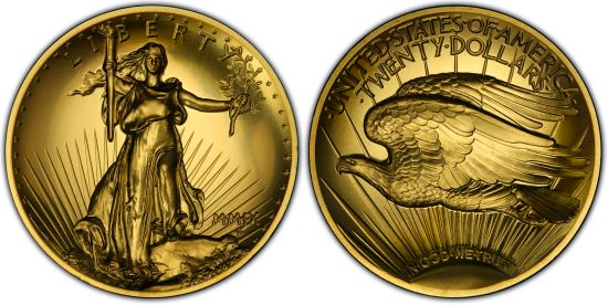 http://images.pcgs.com/CoinFacts/14496817_32699856_550.jpg