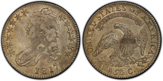 http://images.pcgs.com/CoinFacts/14510027_1364891_550.jpg