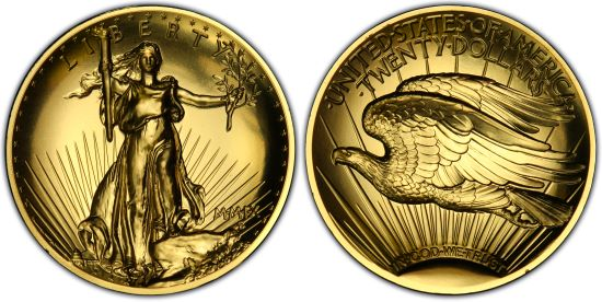 http://images.pcgs.com/CoinFacts/14511406_1286406_550.jpg