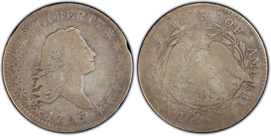 http://images.pcgs.com/CoinFacts/14511421_1359558_550.jpg