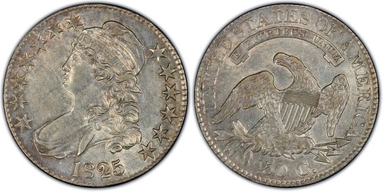http://images.pcgs.com/CoinFacts/14511422_1364907_550.jpg