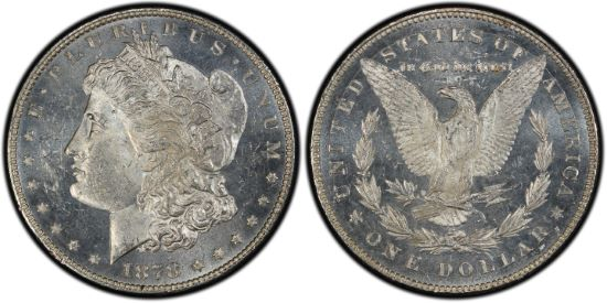 http://images.pcgs.com/CoinFacts/14511796_1211774_550.jpg