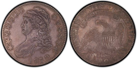 http://images.pcgs.com/CoinFacts/14518770_34160888_550.jpg