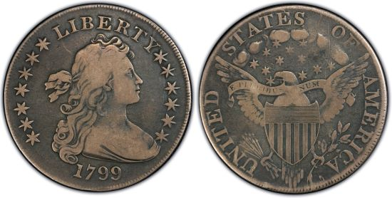 http://images.pcgs.com/CoinFacts/14518784_1368137_550.jpg