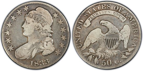 http://images.pcgs.com/CoinFacts/14518977_1372151_550.jpg