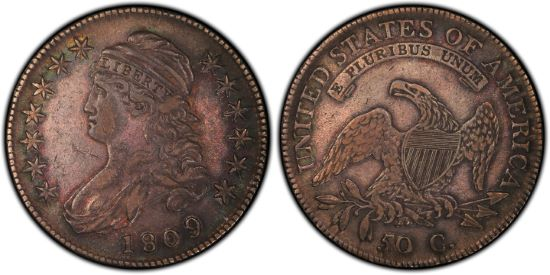 http://images.pcgs.com/CoinFacts/14519218_34184622_550.jpg