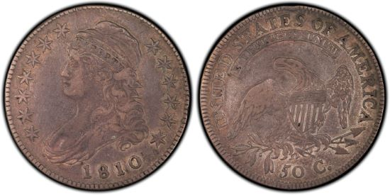 http://images.pcgs.com/CoinFacts/14519219_34160798_550.jpg