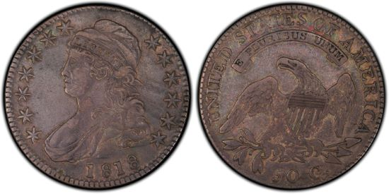 http://images.pcgs.com/CoinFacts/14519223_34184738_550.jpg