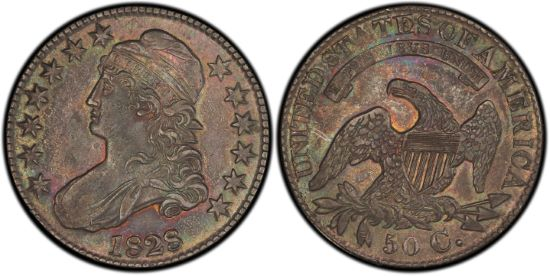 http://images.pcgs.com/CoinFacts/14519230_41224053_550.jpg