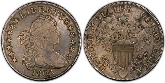 http://images.pcgs.com/CoinFacts/14523414_1367007_550.jpg