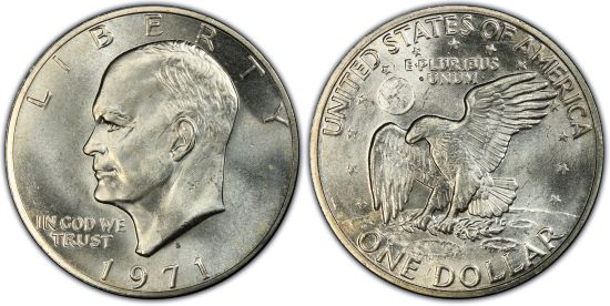 http://images.pcgs.com/CoinFacts/14524158_32701097_550.jpg