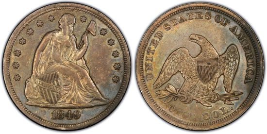 http://images.pcgs.com/CoinFacts/14526556_1360087_550.jpg
