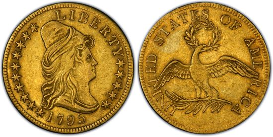 http://images.pcgs.com/CoinFacts/14526570_312088_550.jpg