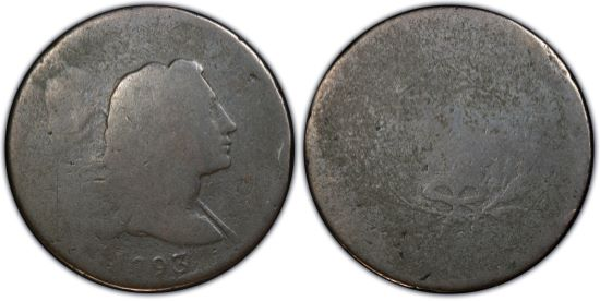 http://images.pcgs.com/CoinFacts/14526580_1365311_550.jpg