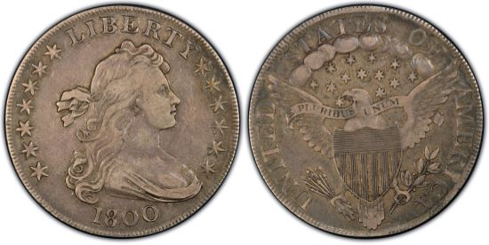 http://images.pcgs.com/CoinFacts/14528219_1399446_550.jpg