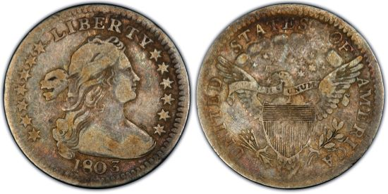 http://images.pcgs.com/CoinFacts/14528235_316100_550.jpg