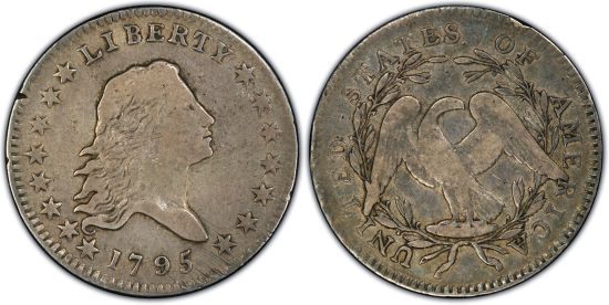 http://images.pcgs.com/CoinFacts/14531339_1357462_550.jpg