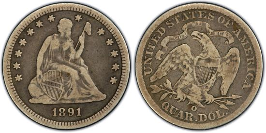 http://images.pcgs.com/CoinFacts/14534123_82548614_550.jpg