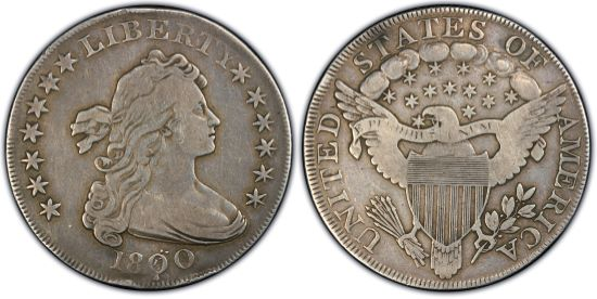 http://images.pcgs.com/CoinFacts/14543718_1368292_550.jpg