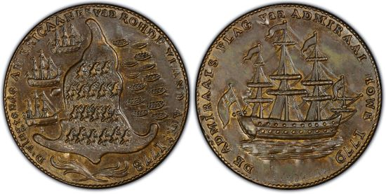 http://images.pcgs.com/CoinFacts/14544004_100948648_550.jpg