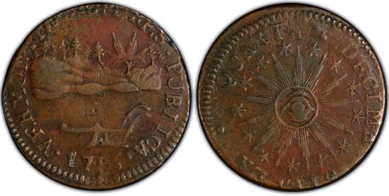 http://images.pcgs.com/CoinFacts/14544005_1368528_550.jpg