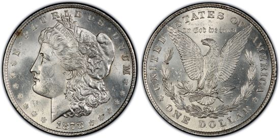 http://images.pcgs.com/CoinFacts/14544757_79409860_550.jpg