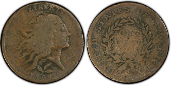 http://images.pcgs.com/CoinFacts/14545205_1366216_550.jpg