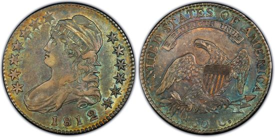 http://images.pcgs.com/CoinFacts/14545434_1361204_550.jpg