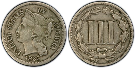 http://images.pcgs.com/CoinFacts/14549017_1359217_550.jpg