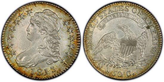 http://images.pcgs.com/CoinFacts/14550531_1359272_550.jpg