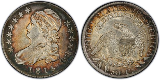 http://images.pcgs.com/CoinFacts/14550532_1359309_550.jpg