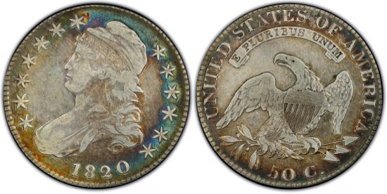 http://images.pcgs.com/CoinFacts/14550533_1359341_550.jpg