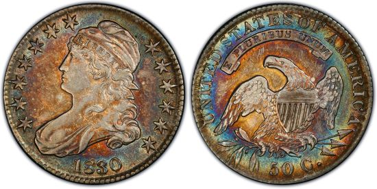 http://images.pcgs.com/CoinFacts/14550537_335277_550.jpg