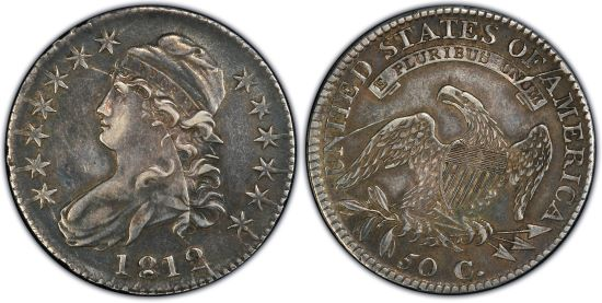 http://images.pcgs.com/CoinFacts/14551371_1359505_550.jpg