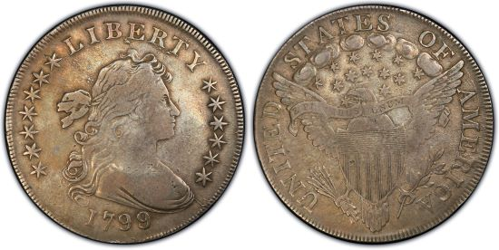http://images.pcgs.com/CoinFacts/14553699_816707_550.jpg